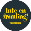 inteenframling-logo-color