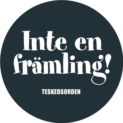 inteenframling
