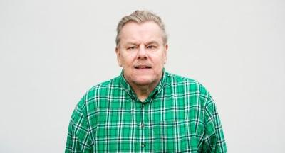 Conny%20Bergqvist