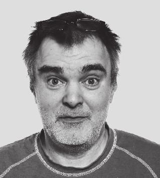 Jerker Jansson - fotograf Ulf Lundin kopia